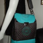 rucksacktasche
